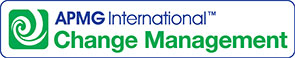 APMG Iinternational Change Management